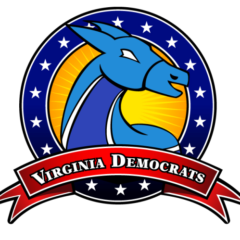 Northumberland County Democrats